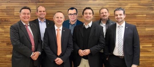Innovationsnetzwerk_Beirat